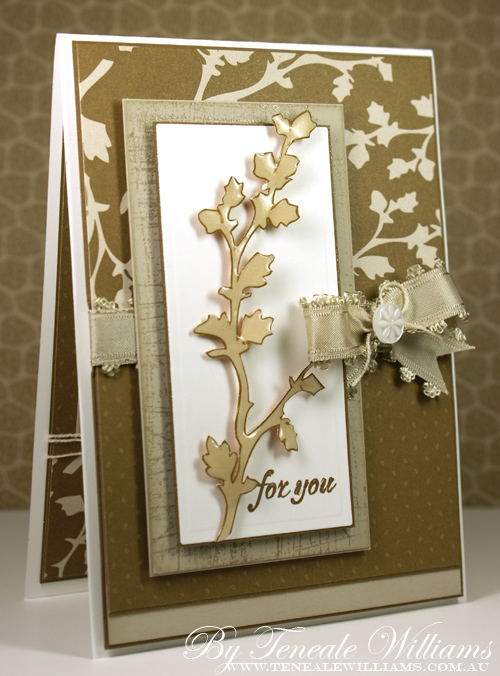 makeesha-inspiration-challenge-20-card.jpg