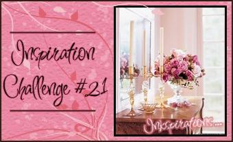 makeesha-inspiration-challenge-21.JPG