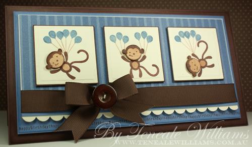 monkey-blues-1.jpg