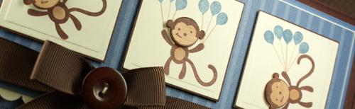 monkey-blues-line.jpg