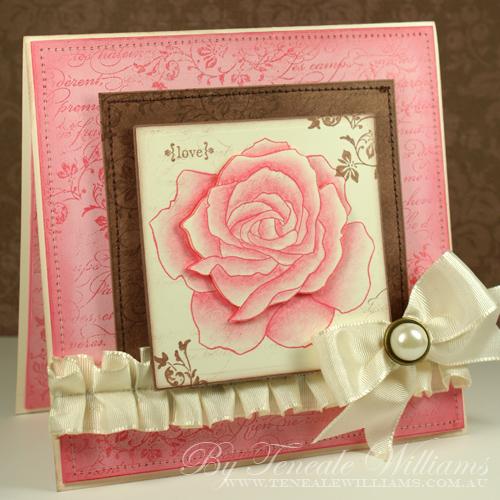 vintage-rose-front.jpg