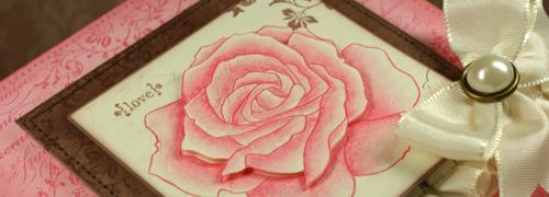 vintage-rose-line.jpg
