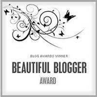 beautiful_blogger_award.jpg