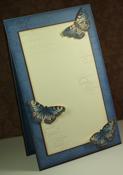 butterfly-blues-inside.jpg