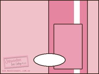makeesha-sketch-022.JPG
