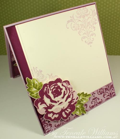 a-rose-is-a-rose-rich-plum-3.jpg