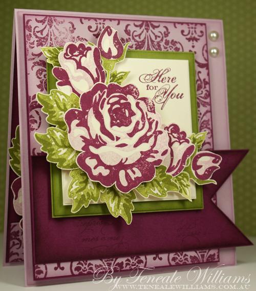 a-rose-is-a-rose-rich-plum-inside.jpg