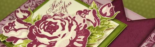 a-rose-is-a-rose-rich-plum-line.jpg
