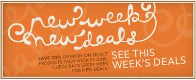 dealsoftheweek.jpg