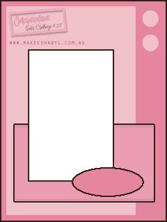 makeeshasketch027-1.jpg