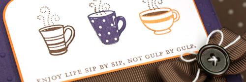 sip-by-sip-keesh-card-line.jpg