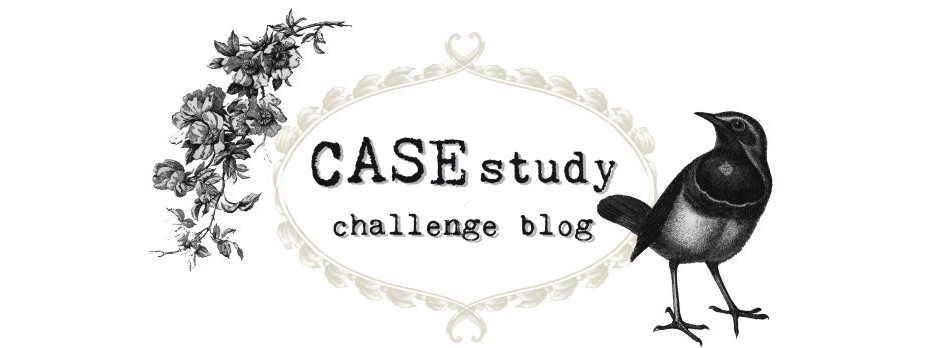 case_study_header.jpg