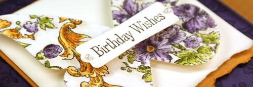 bella-toile-more-elegant-beautiful-butterflies-line.jpg