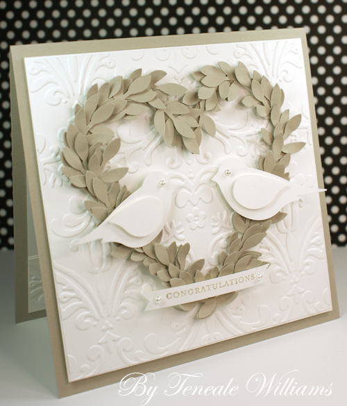 bird-punch-wedding-card-front.jpg