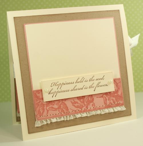 happiness-shared-blushing-cake-inside.jpg