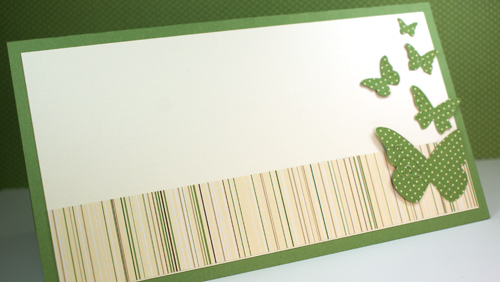 embossed-butterflies-greens-inside.jpg