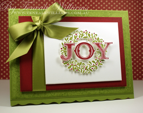 joy-case-14-front.jpg