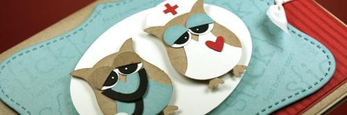 owl-sick-line.jpg