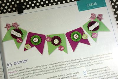 scrapbook-creations-christmas-banner.jpg