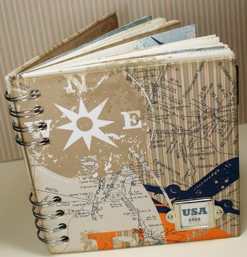 travel-book-cover.jpg