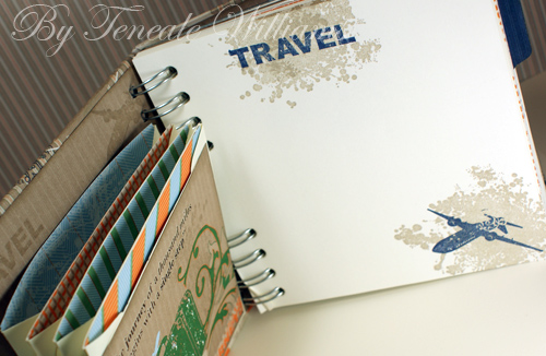 travel-book-front-pages.jpg