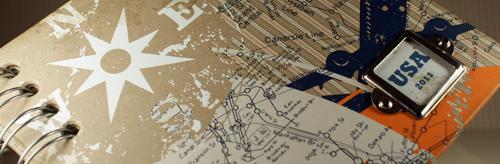 travel-book-line.jpg