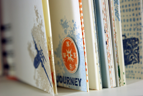 travel-book-pages.jpg
