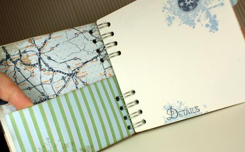 travel-book-pocket-3.jpg