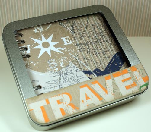 travel-book-tin.jpg