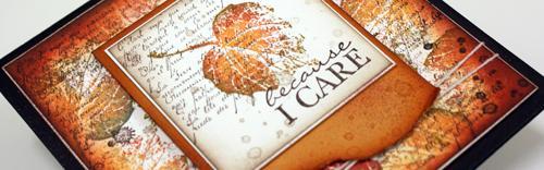 autumn-art-line.jpg