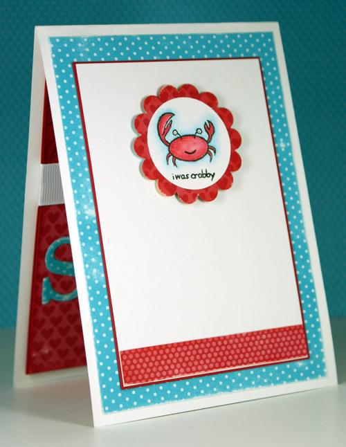 craby-inside.jpg