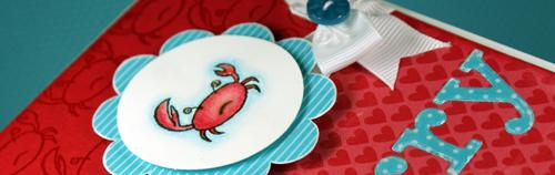 craby-line.jpg