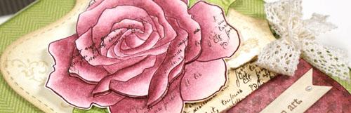 casestudy-rose-art-line.jpg
