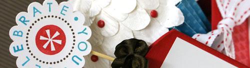 cupcake-card-line-500.jpg